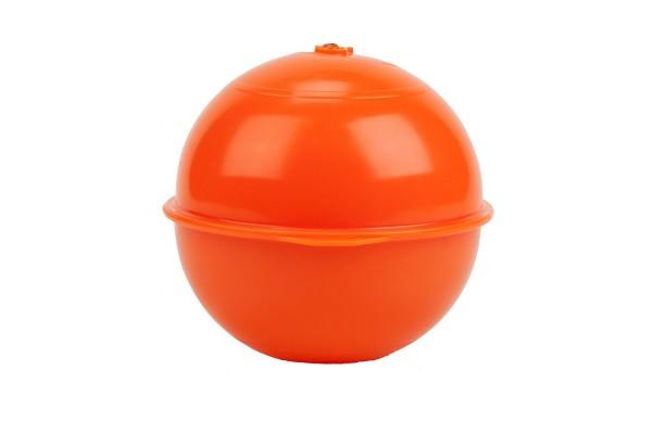 3M Dynatel EMS Kugelmarker orange (Telefon) Typ 1401-XR - 80611161136 - 7100177965