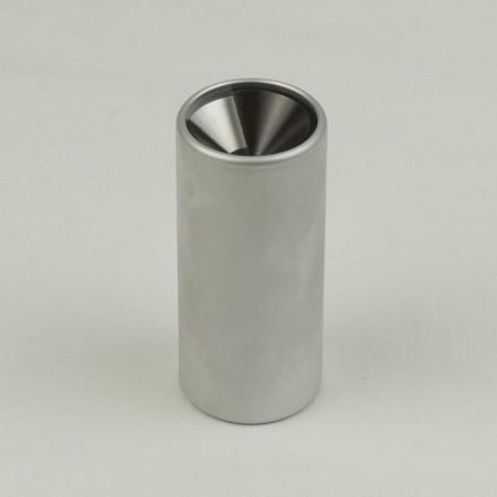 Vetter Rohrentgrater Ø 3-26mm für Kunststoffrohre und Subduct - 273.175 - MRE 26