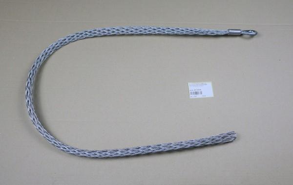 Kabelziehstrumpf, 1 Schlaufe K40/1 245140