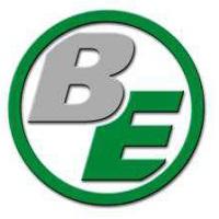 Böhm Elektronik GmbH
