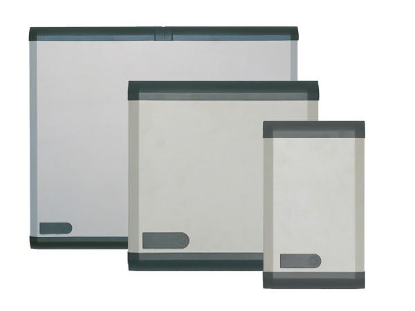 3M VKA 12/DIN Verteilerkasten 52-302-00300 - DE620004775 - Quante - Corning
