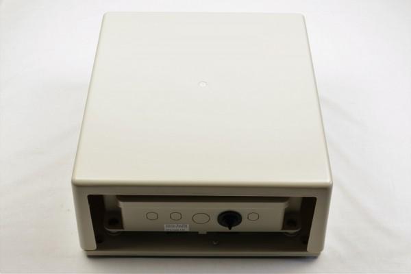 Siemens Outdoorbox S30122-X7469-X2