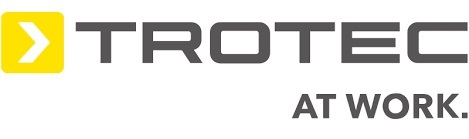 Trotec GmbH & Co. KG