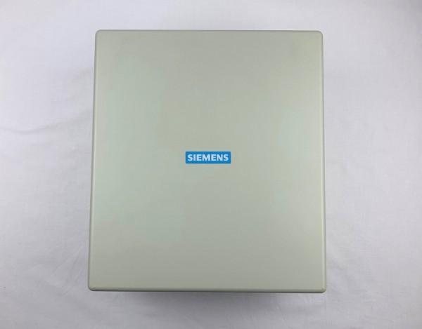 Outdoorbox_S30122-X7469-X2-Alt-4