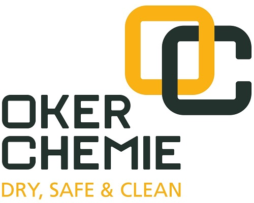 OKER-CHEMIE GmbH