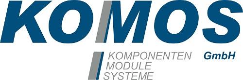 KOMOS GmbH