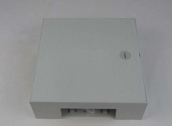 Krone KRONECTION Box II MB mit Montagebügel für 50 DA 6406 1 015-20