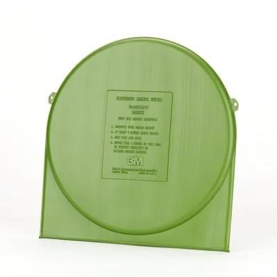 "3M Dynatel EMS Full-Range Marker 15"" grün (Abwasser) Typ 1253 - 80610221501 - 7100178098"