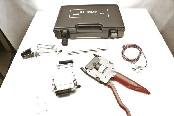 3M SAVL Werkzeugsatz 10DA, ohne Trennzange 7000032314