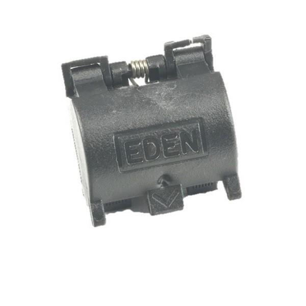 Vetter Rohrschneidegerät Ø 3-12mm Typ SDC 0312 - 272.400