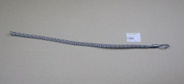 Kabelziehstrumpf, 1 Schlaufe K20/1 245030
