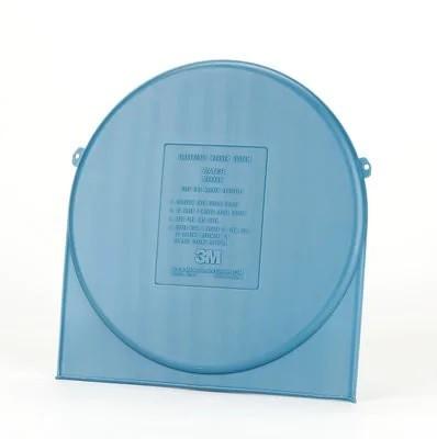 "3M Dynatel EMS Full-Range Marker 15"" blau (Wasser) Typ 1252 - 80610221519 - 7100177924"