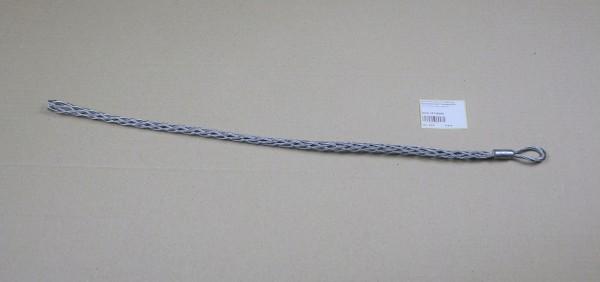 Kabelziehstrumpf, 1 Schlaufe K25/1 245050