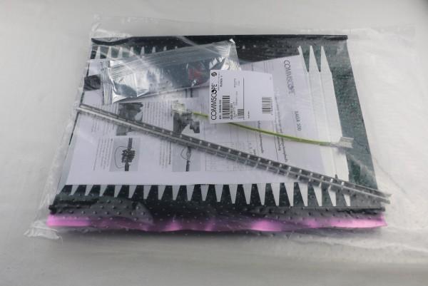 CommScope Schrumpfmuffe (VASM 2/6) Verbindungs- und Abzweigschrumpfmuffe - XAGA-500-2-DE01