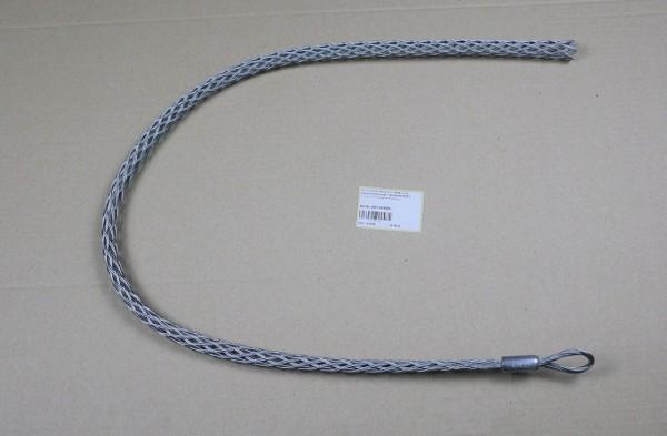 Kabelziehstrumpf, 1 Schlaufe K30/1 245080