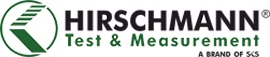 Hirschmann Test & Measurement - A Brand of SKS