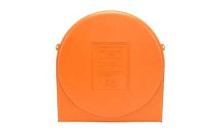 "3M Dynatel EMS Full-Range Marker 15"" orange (Telefon) Typ 1250 - 80610221071 - 7100178075"