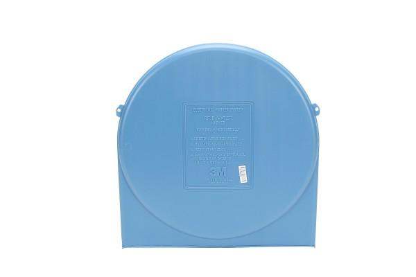 """3M Dynatel EMS iD-Full-Range Marker 15"""" blau (Wasser) Typ 1252-XR/iD - 80611321250 - 7100178473"""