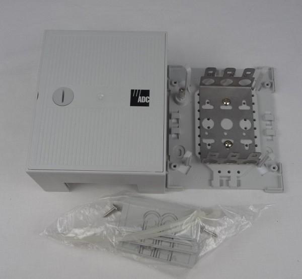 Krone KRONECTION Box I MB für 30 DA 6436 1 013-20