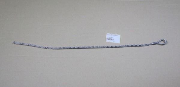Kabelziehstrumpf, 1 Schlaufe K15/1 245010