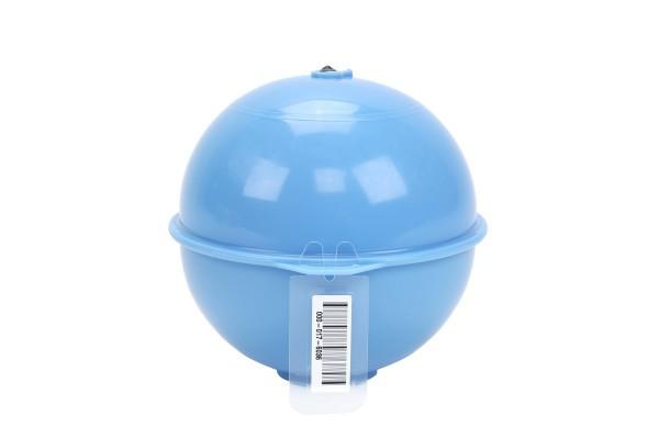3M Dynatel EMS iD-Kugelmarker blau (Wasser) Typ 1423-XR/iD - 80611143225 - 7100178019
