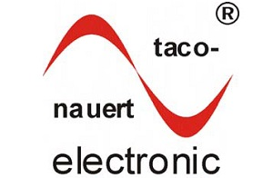 TACO-NAUERT GmbH & Co. KG